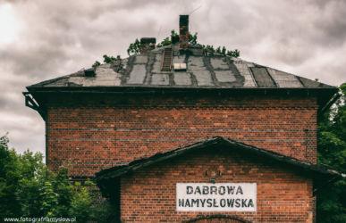 dabrowa-namyslowska-dworzec-pkp-fotografia-namyslow-140