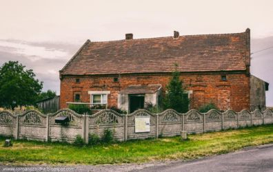 dom-smyk-gluszyna-100