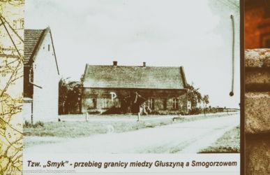 dom-smyk-gluszyna-102