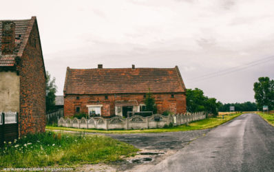 dom-smyk-gluszyna-105