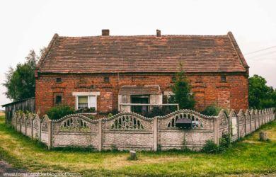 dom-smyk-gluszyna-106