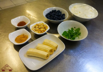 dworek-rozany-catering-namyslow-100