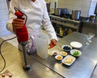 dworek-rozany-catering-namyslow-101