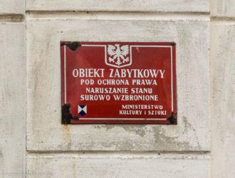 fotografia-biestrzykowice-zabytki-opolszczyzny-103