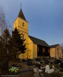 fotografia-biestrzykowice-zabytki-opolszczyzny-104