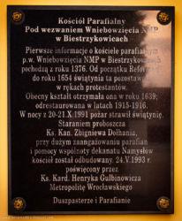 fotografia-biestrzykowice-zabytki-opolszczyzny-106