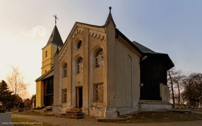 fotografia-biestrzykowice-zabytki-opolszczyzny-108