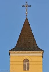 fotografia-biestrzykowice-zabytki-opolszczyzny-112