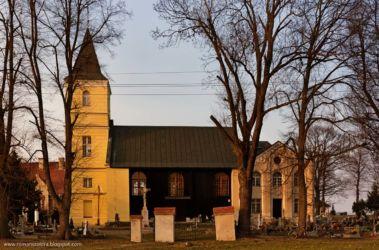 fotografia-biestrzykowice-zabytki-opolszczyzny-113