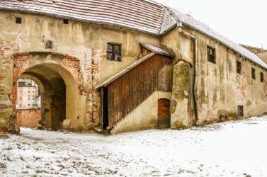 fotografia-zamek-namyslow-100