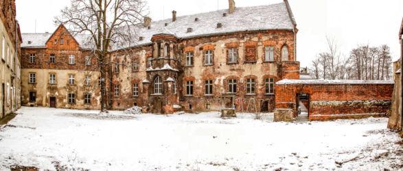 fotografia-zamek-namyslow-101