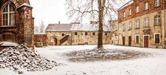 fotografia-zamek-namyslow-102