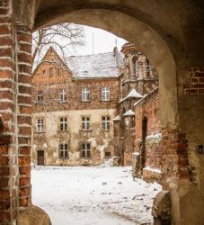 fotografia-zamek-namyslow-103