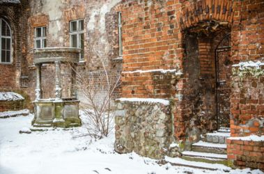 fotografia-zamek-namyslow-104