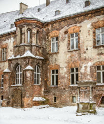 fotografia-zamek-namyslow-105