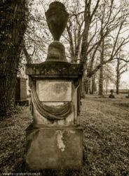 greboszow-kosciol-cmentarz-103