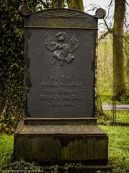 greboszow-kosciol-cmentarz-114