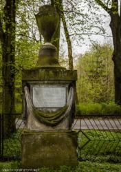 greboszow-kosciol-cmentarz-117