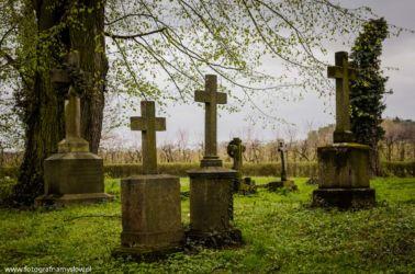 greboszow-kosciol-cmentarz-123