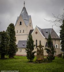 greboszow-kosciol-cmentarz-124
