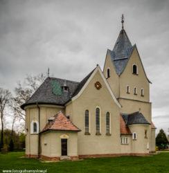 greboszow-kosciol-cmentarz-139