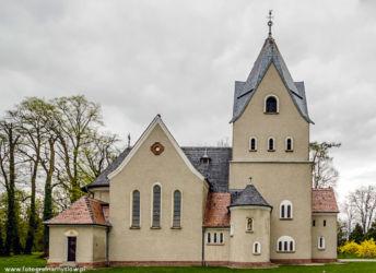 greboszow-kosciol-cmentarz-140