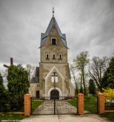 greboszow-kosciol-cmentarz-147