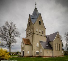 greboszow-kosciol-cmentarz-151
