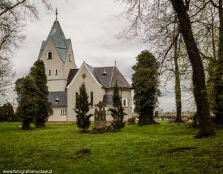 greboszow-kosciol-cmentarz-153