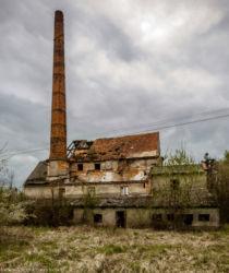 greboszow-palac-117