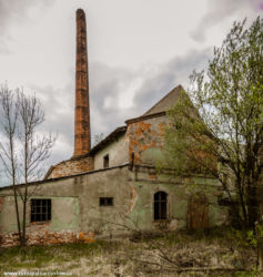 greboszow-palac-119