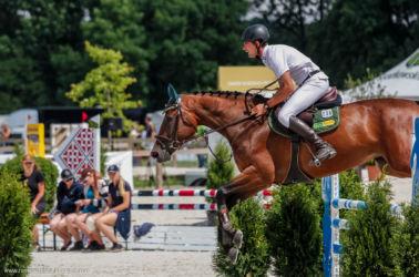 jakubus-stadnina-koni-osadkowski-274