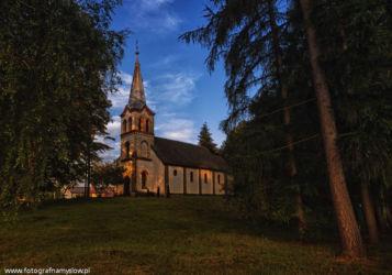 jastrzebie-fotografia-namyslow-103