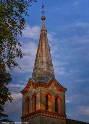 jastrzebie-fotografia-namyslow-105