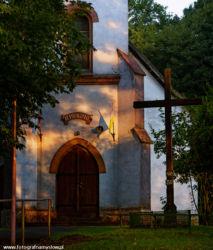 jastrzebie-fotografia-namyslow-106