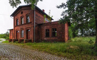 jastrzebie-stacja-pkp-fotografia-namyslow-100