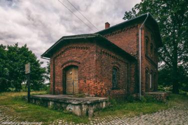jastrzebie-stacja-pkp-fotografia-namyslow-111