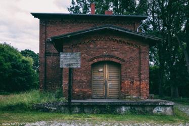 jastrzebie-stacja-pkp-fotografia-namyslow-113