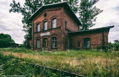 jastrzebie-stacja-pkp-fotografia-namyslow-117