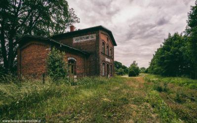 jastrzebie-stacja-pkp-fotografia-namyslow-128