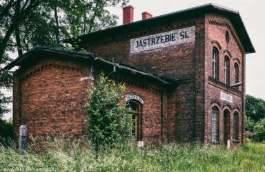 jastrzebie-stacja-pkp-fotografia-namyslow-130
