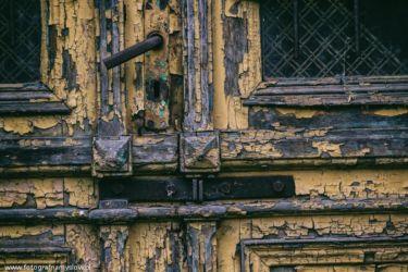 jastrzebie-stacja-pkp-fotografia-namyslow-142