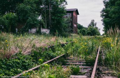 jastrzebie-stacja-pkp-fotografia-namyslow-146