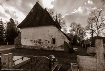 kosciol-baldwinowice-106