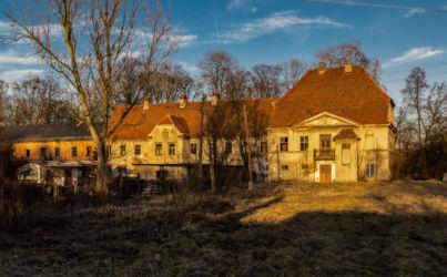 kosciol-kowalowice-104