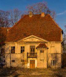 kosciol-kowalowice-106