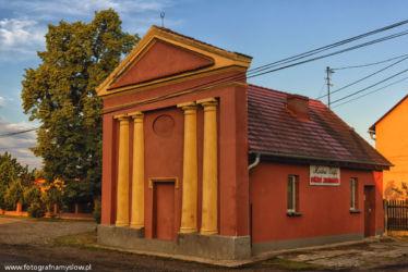 kuznia-jastrzebie-fotografia-namyslow-102