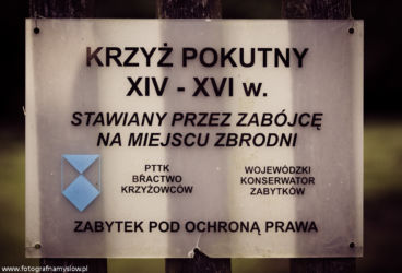 ligota-ksiazeca-krzyz-pokutny-102