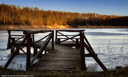 mlynskie-stawy-fotografia-namyslow-102