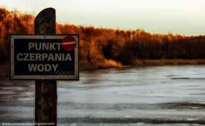 mlynskie-stawy-fotografia-namyslow-103
